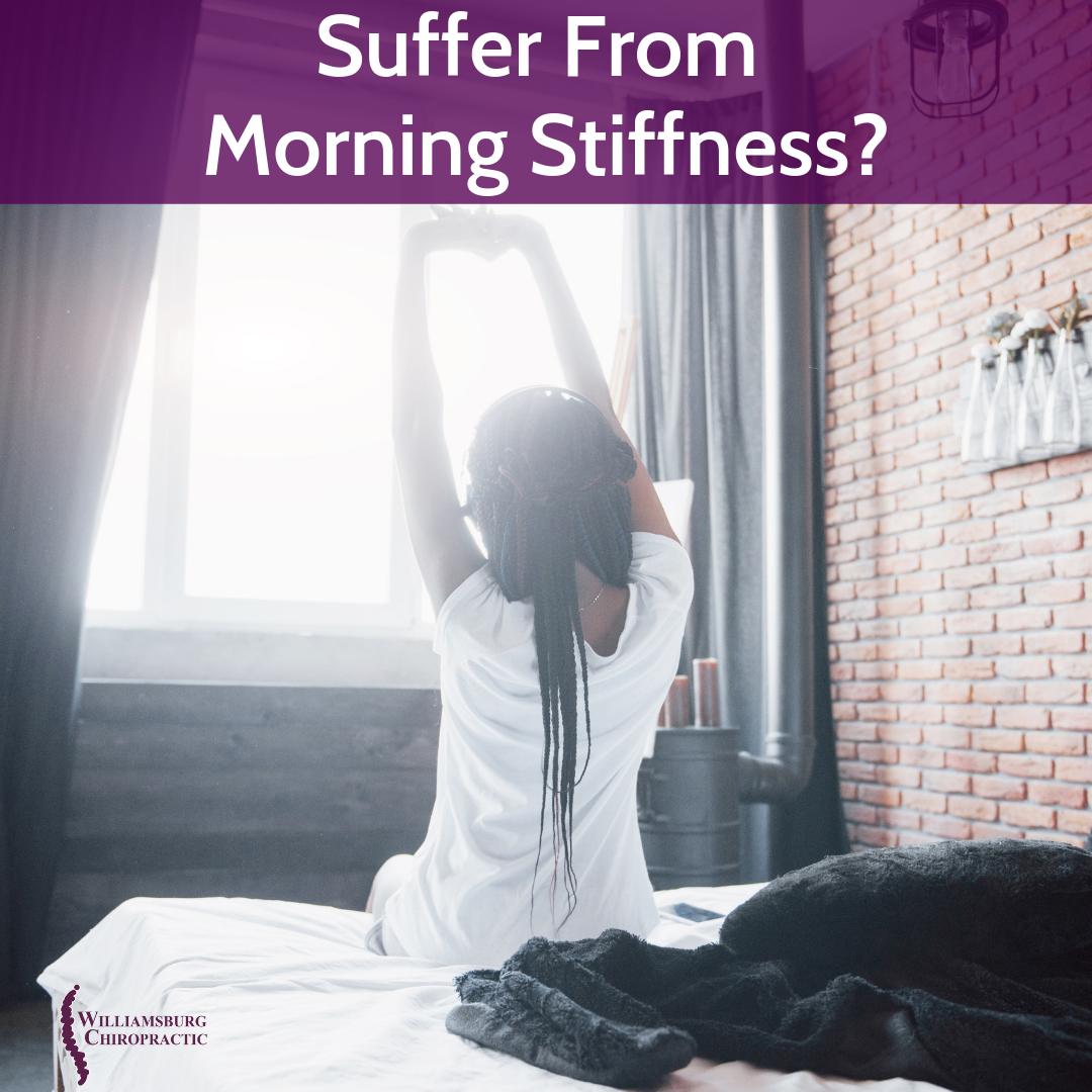 williamsburg-chiropractic-morning-stiffness.png