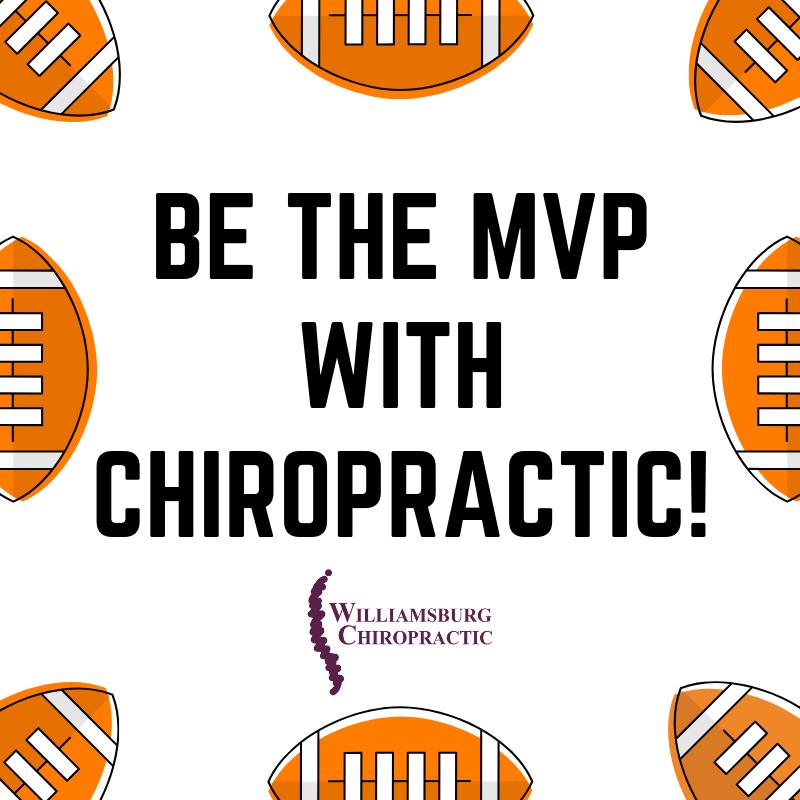 williamsburg-chiropractic-football.png