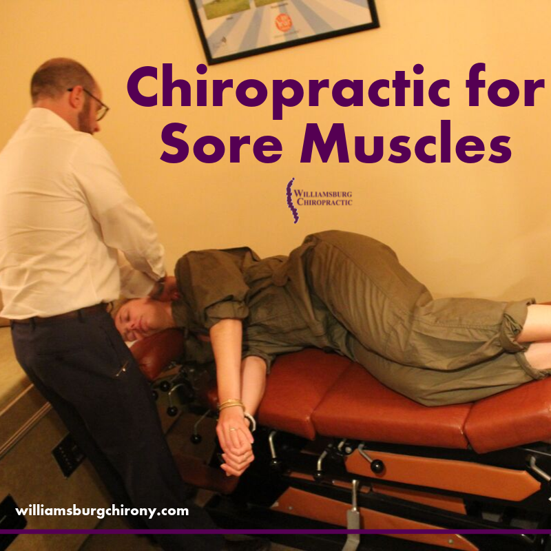 williamsburg-chiropractic-sore-muscles.png