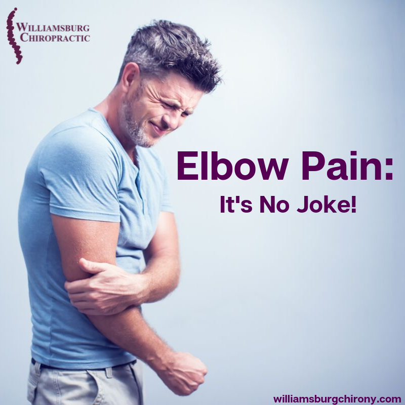 williamsburg-chiropractic-elbow-pain.png