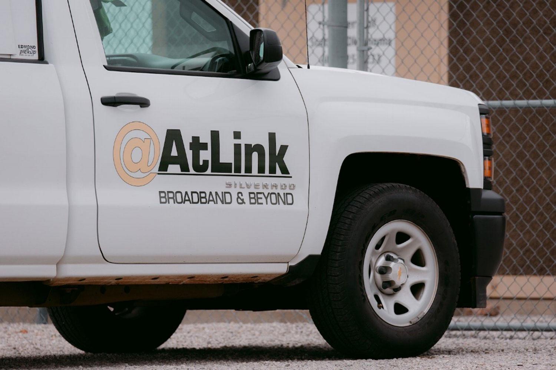 AtLink-service-truck.jpg