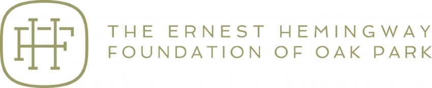 hemingway_foundationofoakpark_logo.jpg