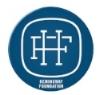 Hem-badge-blue.jpg