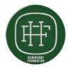Hem-badge-green.jpg