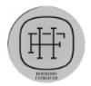Hem-badge-silver2.jpg
