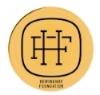 Hem-badge-Gold2.jpg