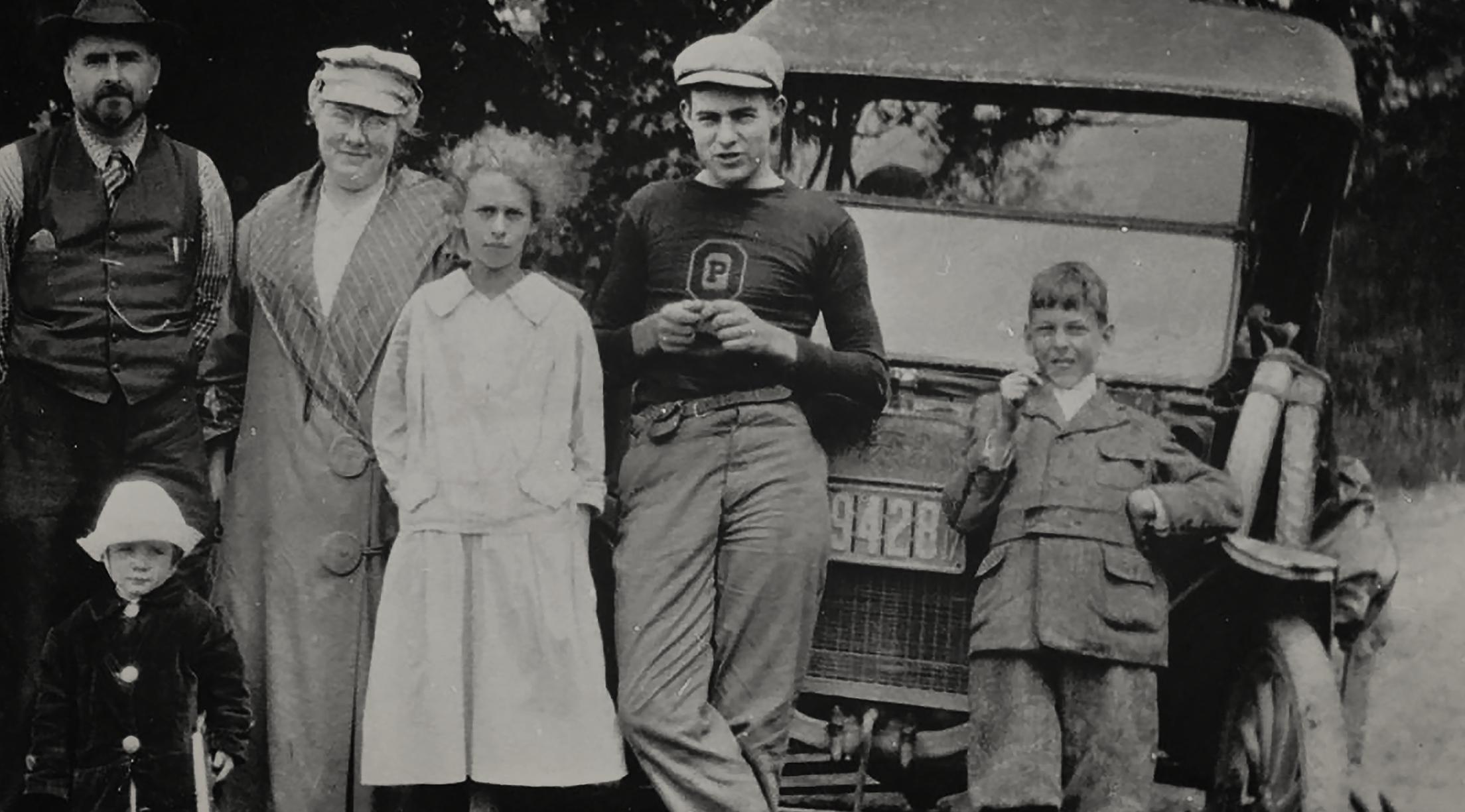 Hemingway_Family2.jpg