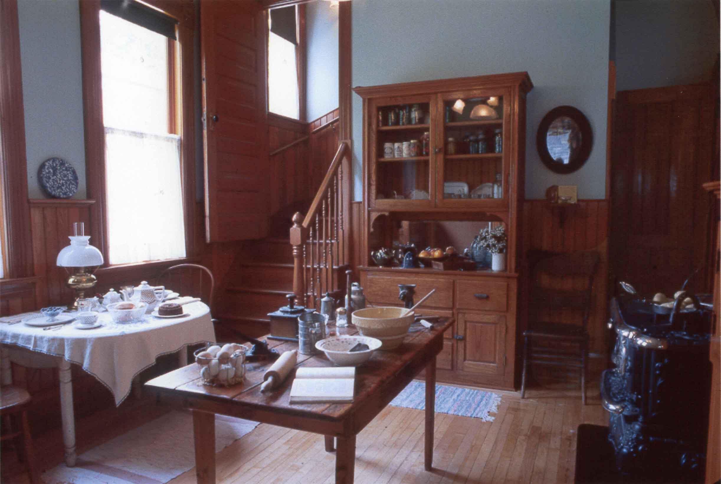 birthplace.kitchen.jpg