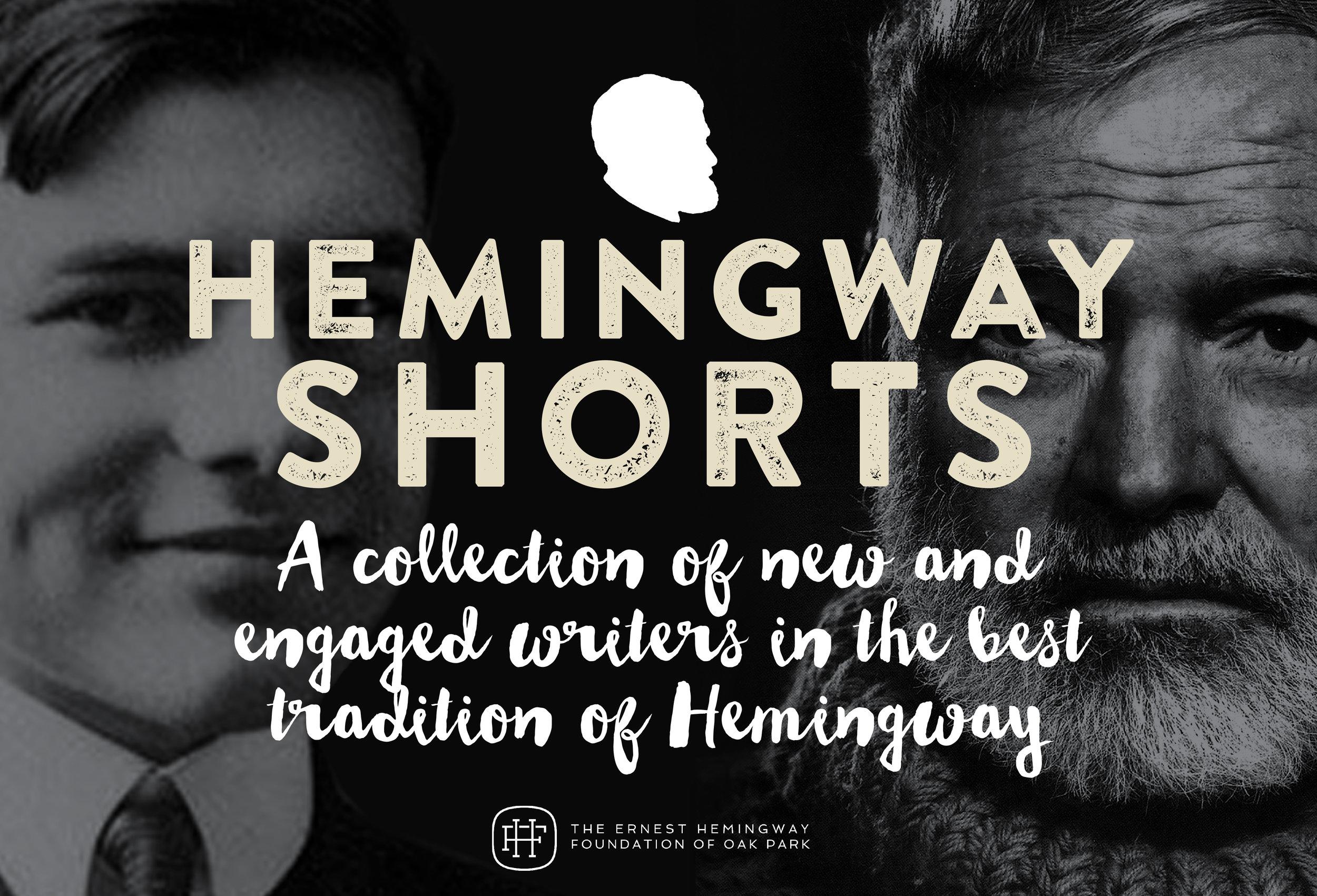 HemingwayShorts-Signage.jpg