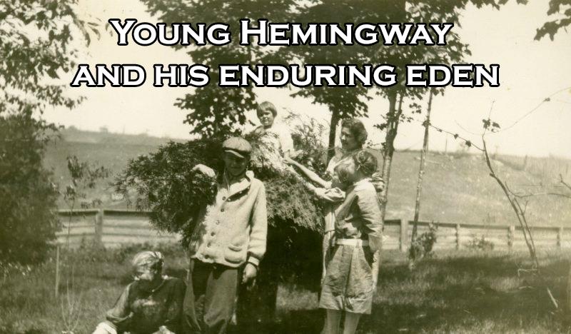 young hem enduring eden.png