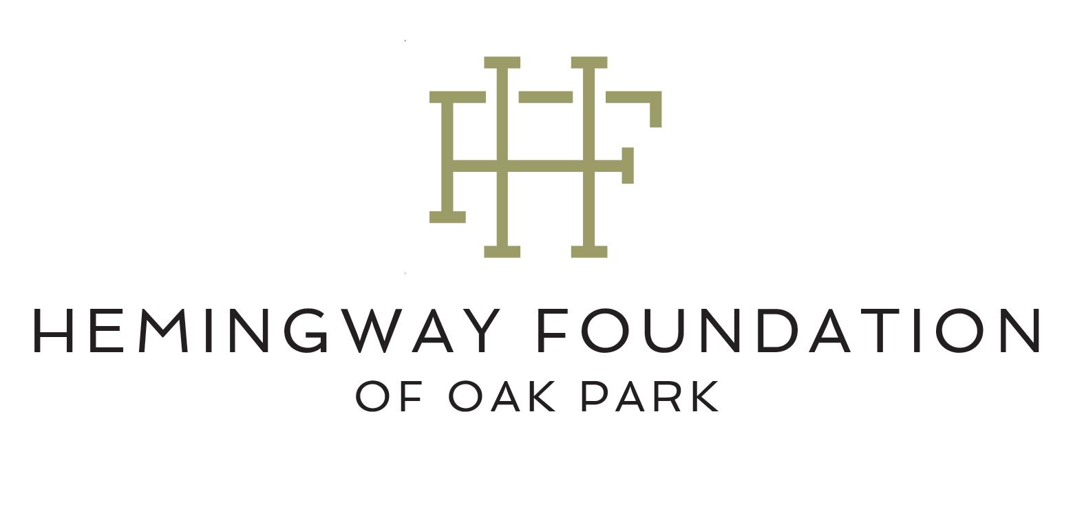 HemingwayFoundation-Logo18.jpg