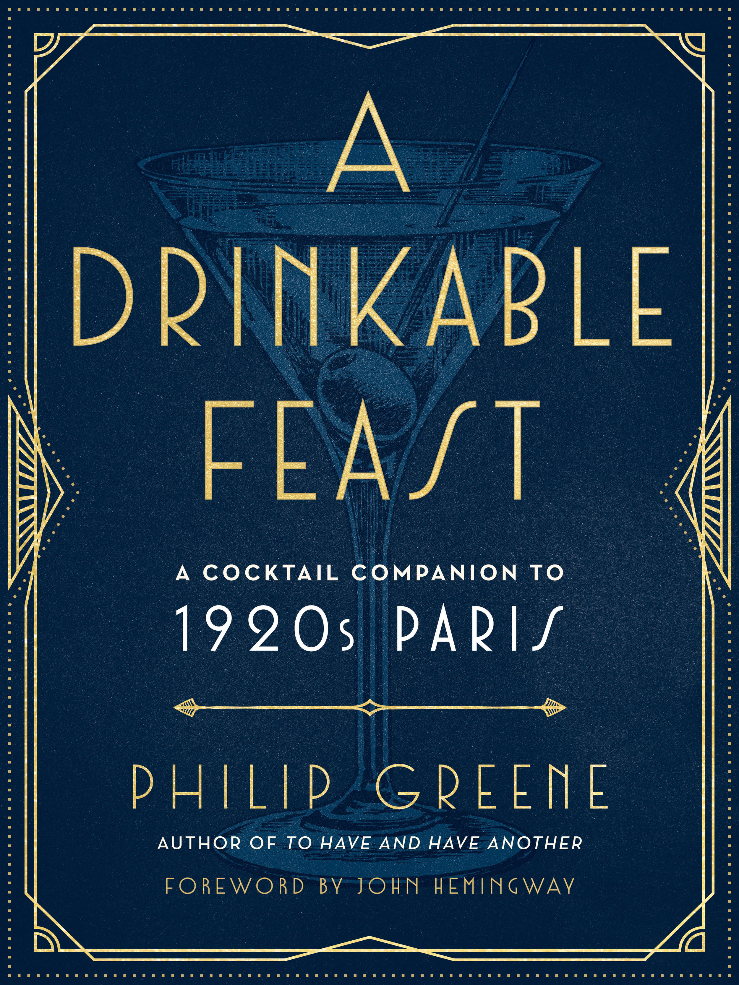 A DRINKABLE FEAST hi-res cover art.jpg