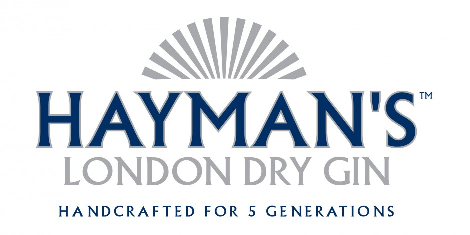 Hayman's-London-Dry-Gin-NEW--2x1--940.jpg