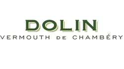 dolin_vermouth.jpg