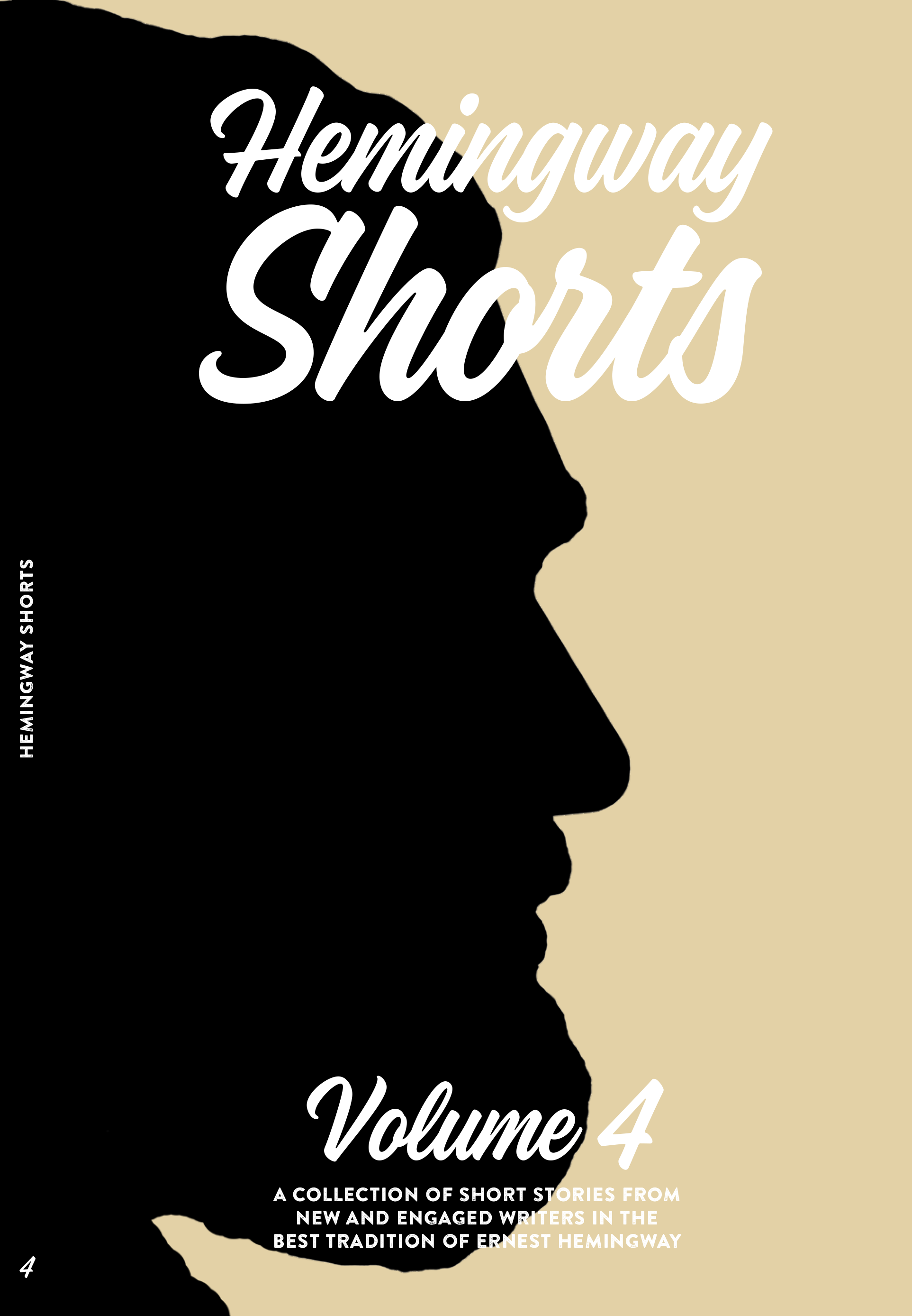 Hemingway Shorts-Volume4-COVER.png