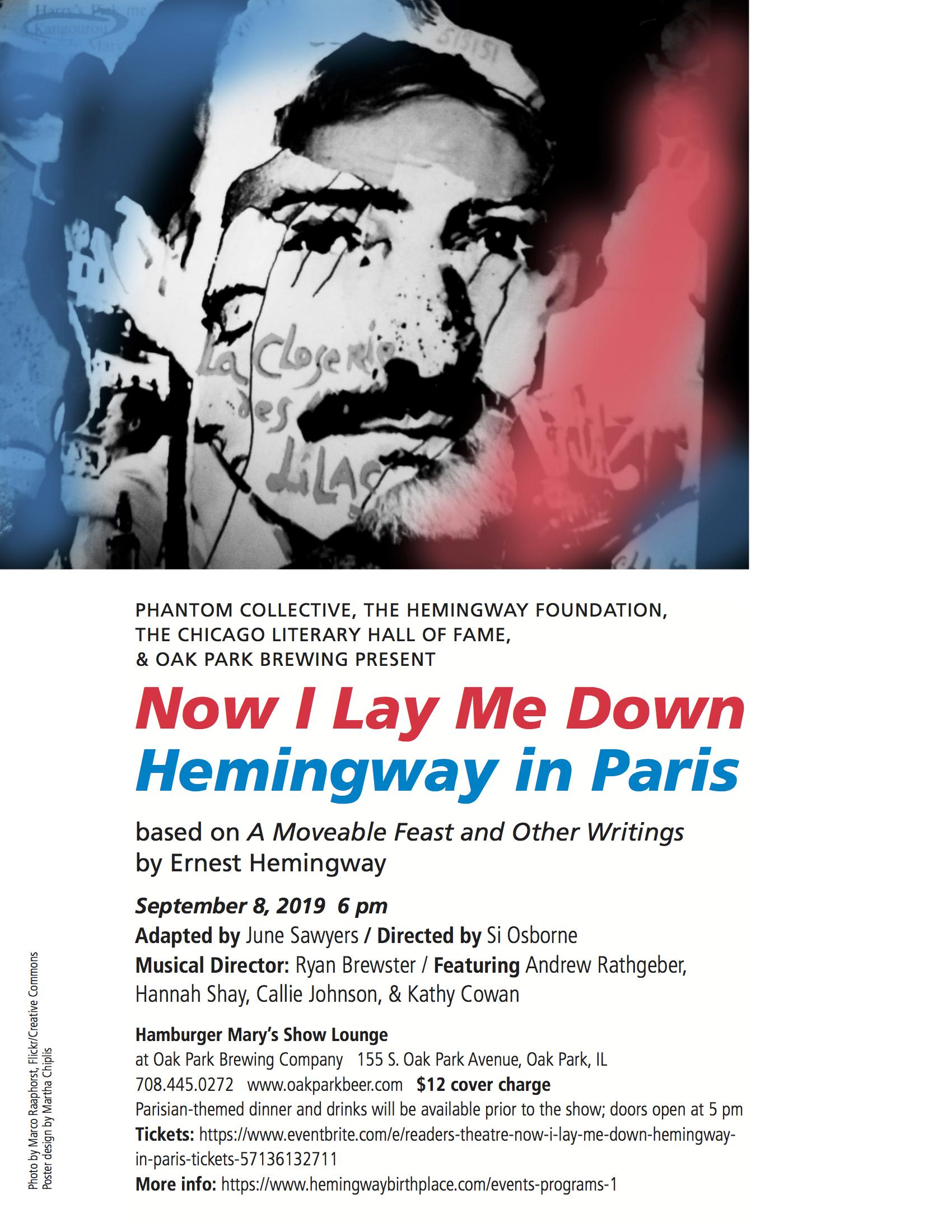 HemingwayFlyerv5.png