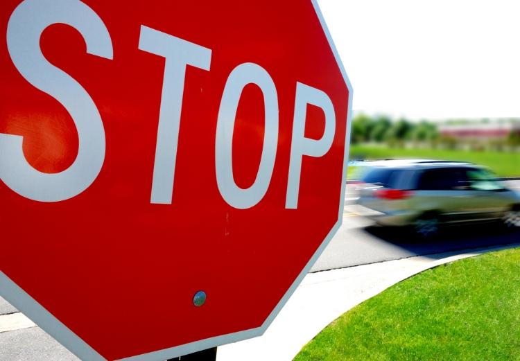 Pay-traffic-ticket-online-pittsboro