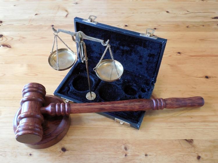 Pittsboro-Speeding-Ticket-Lawyer