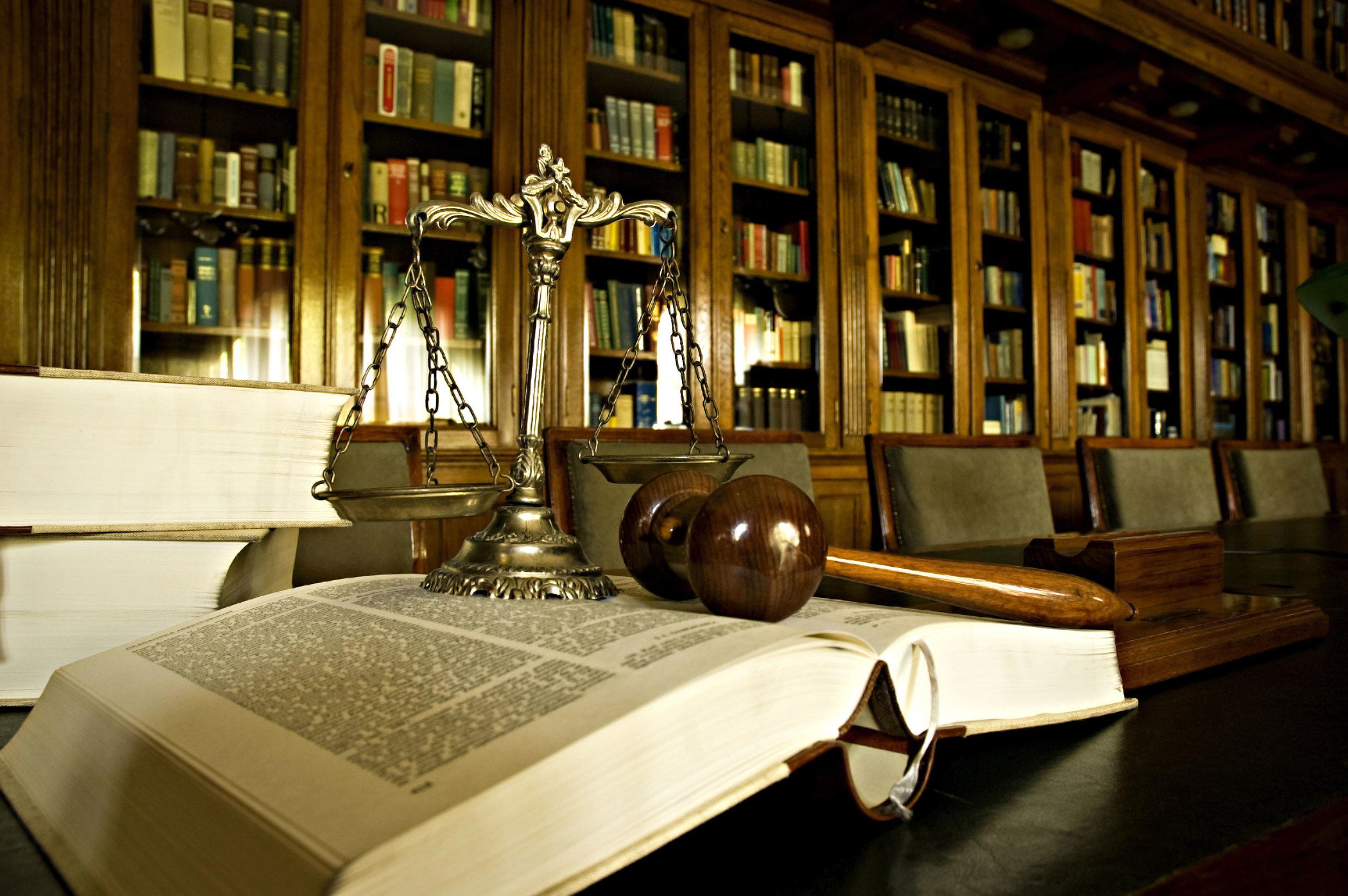shutterstock_legal-library.jpg