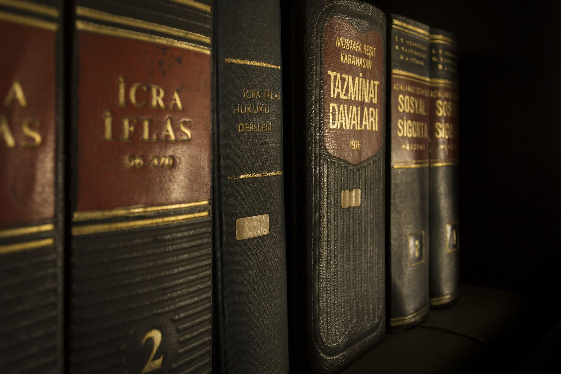 Law books.jpeg