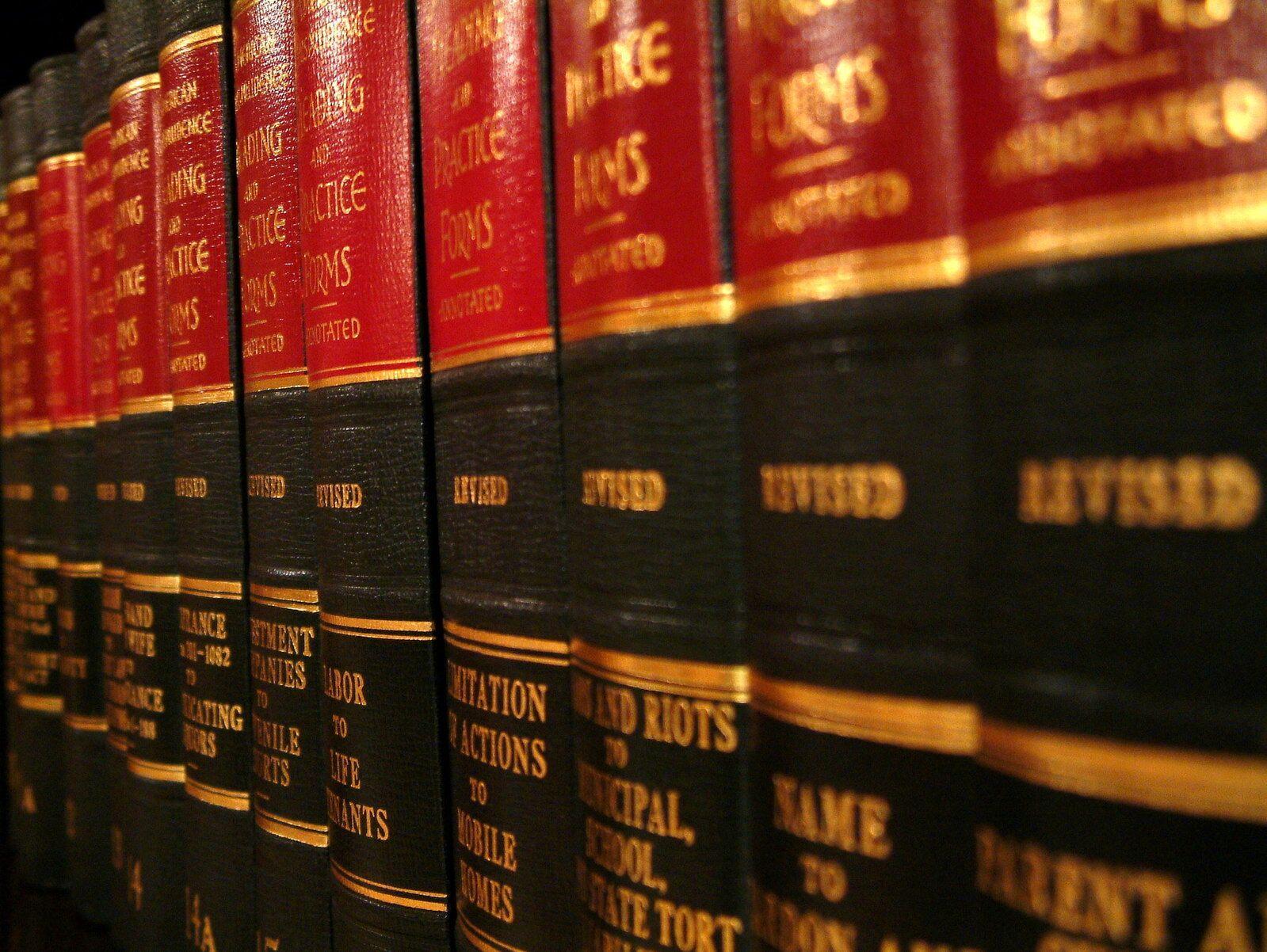 Law books 2.jpeg