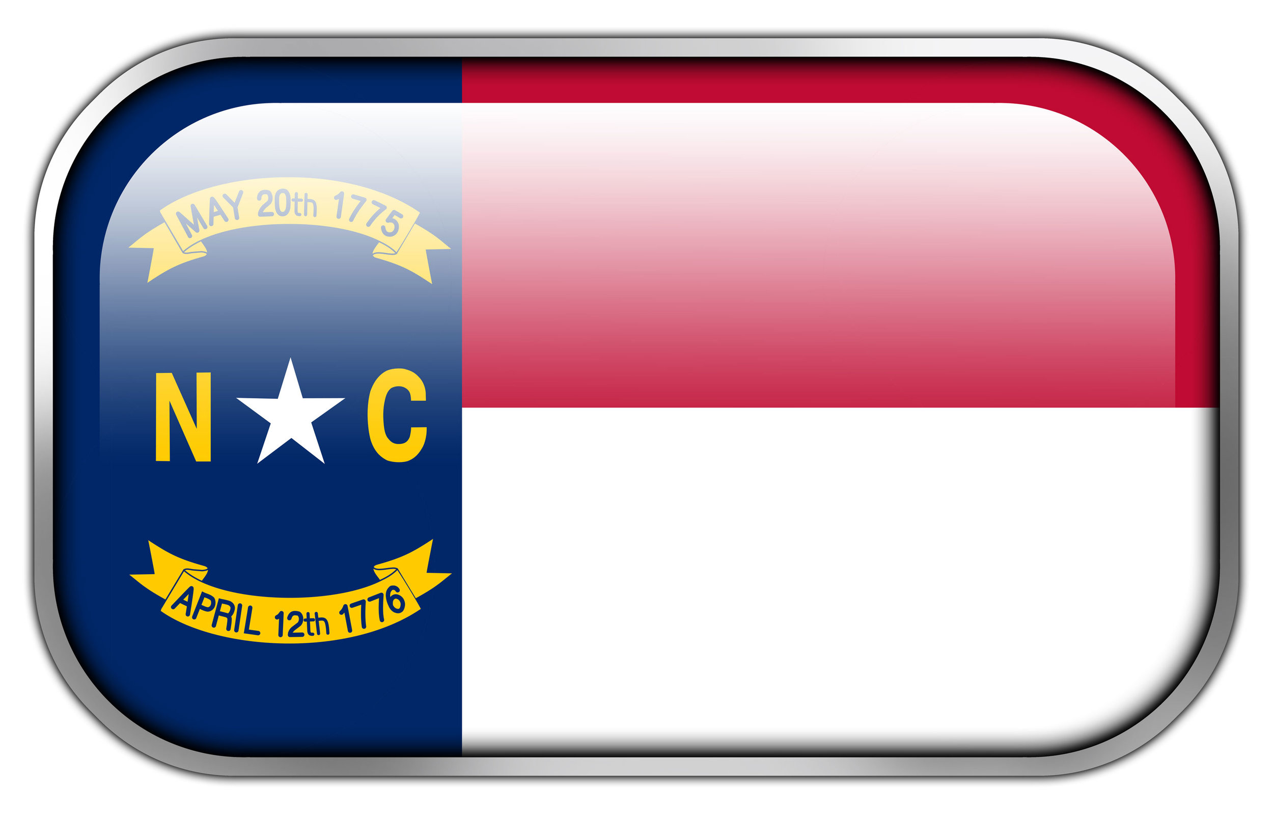 Class 1 Misdemeanor in North Carolina