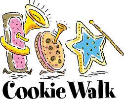 cookie-walkd.jpg