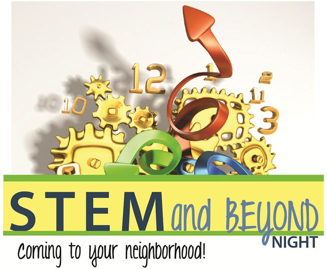 STEM-Night-picture.jpg