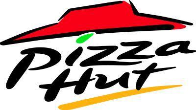 pizza-hut.jpg