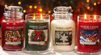 yankee-candles-.jpg