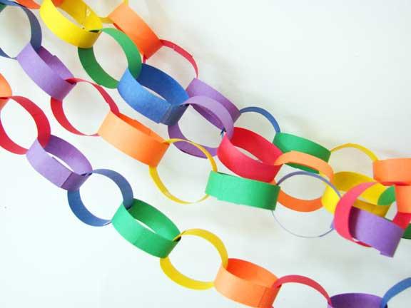 paper-chain-link-rainbow.jpg