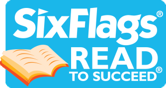 6flags.png