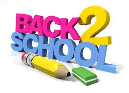 back-2-school1.jpg