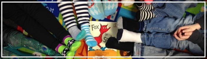 preK-socks-703x201.jpg