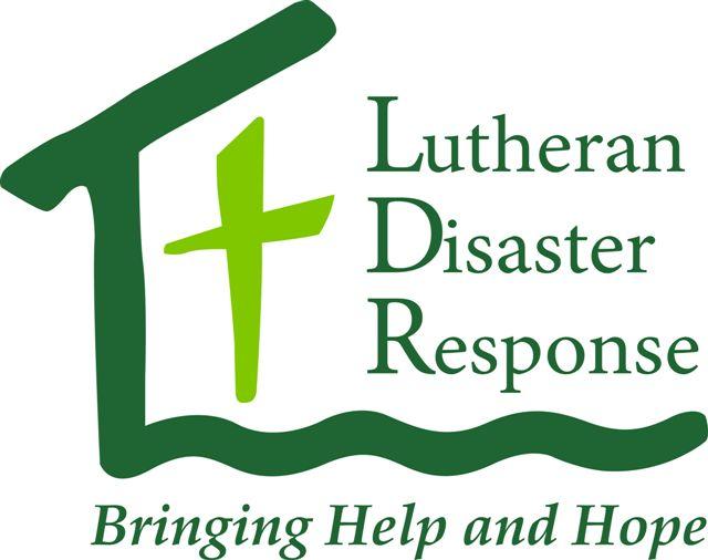 LutheranDR.jpg