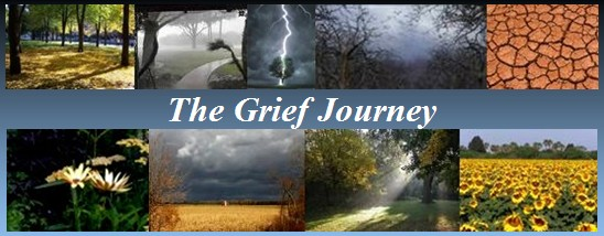 The Grief Journey.jpg