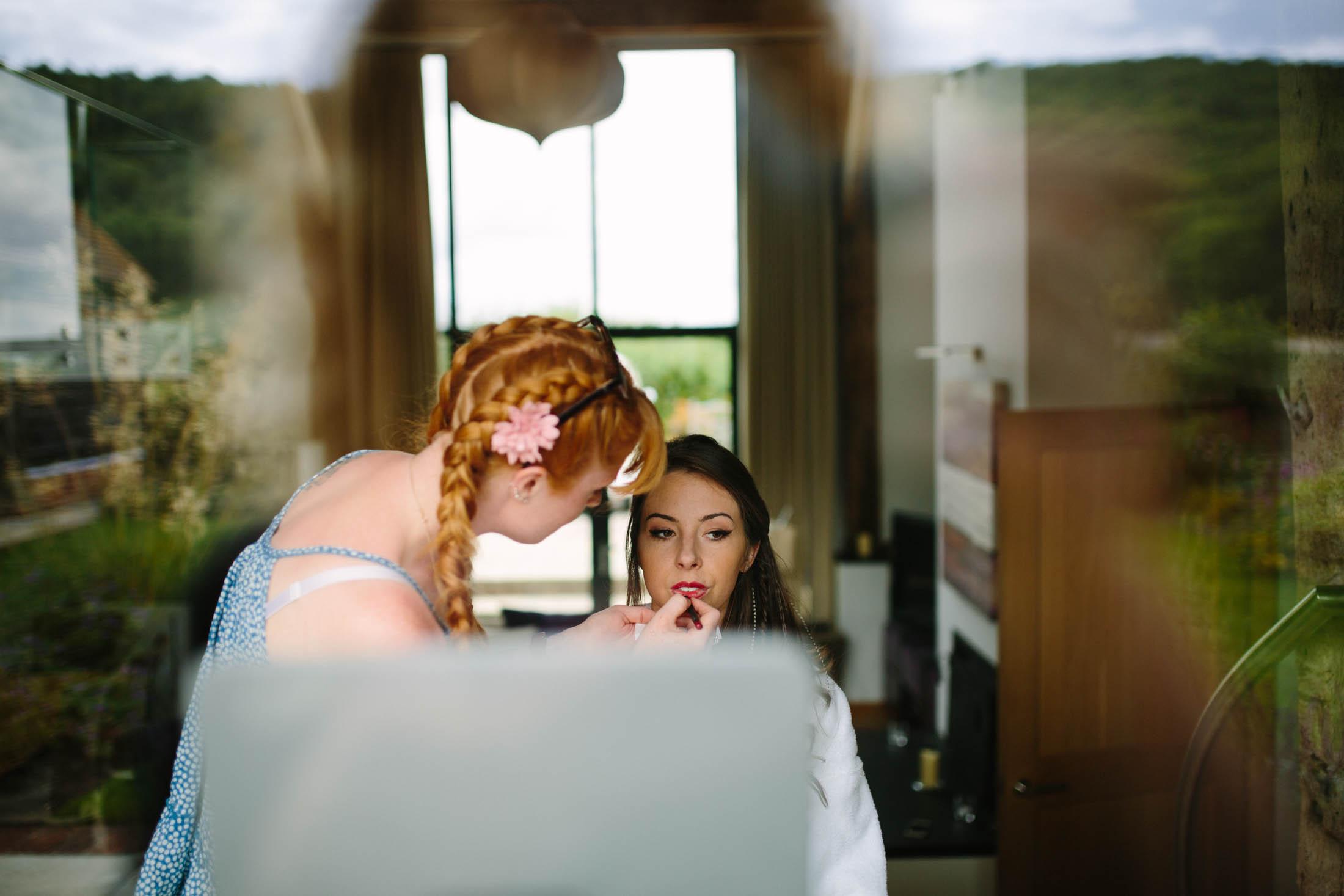 JessicaJillPhotography-21.jpg