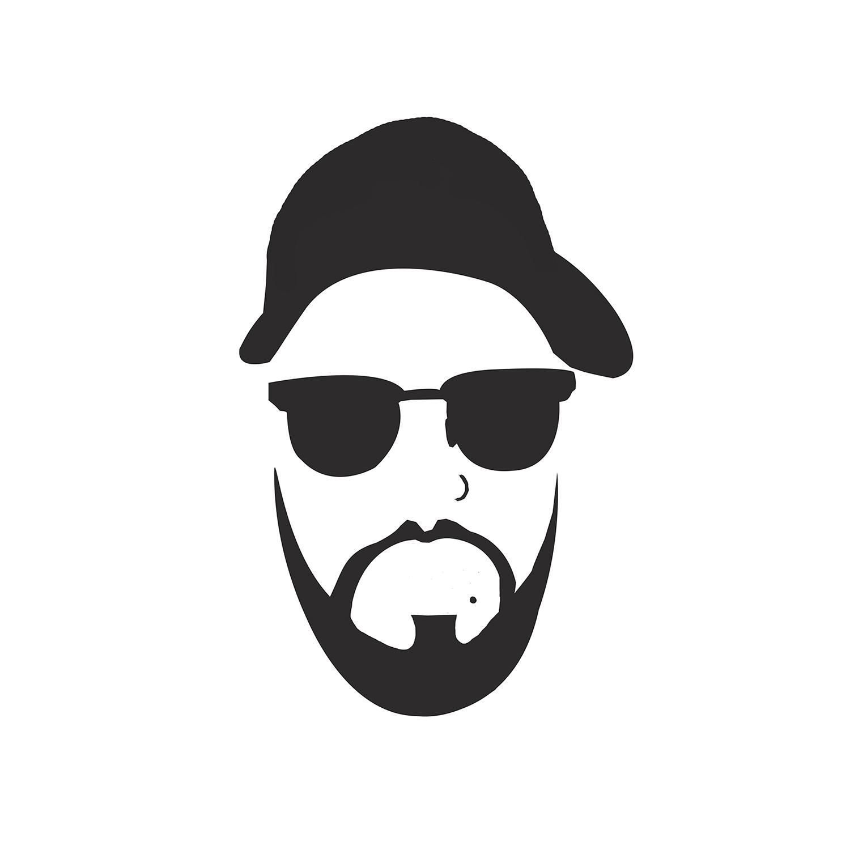 BYOC.ft James Cochran Logo