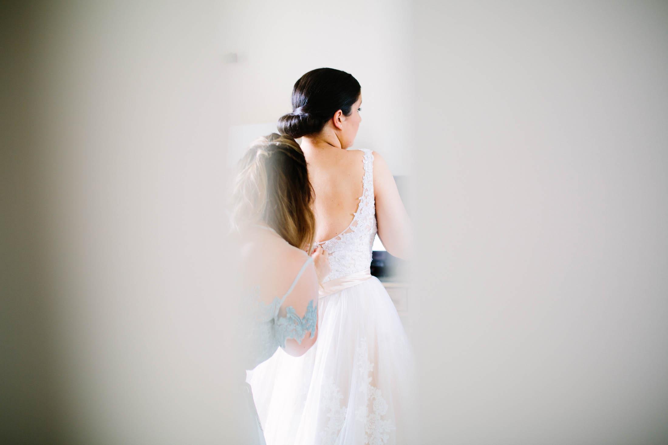 JessicaJillPhotography-22.jpg