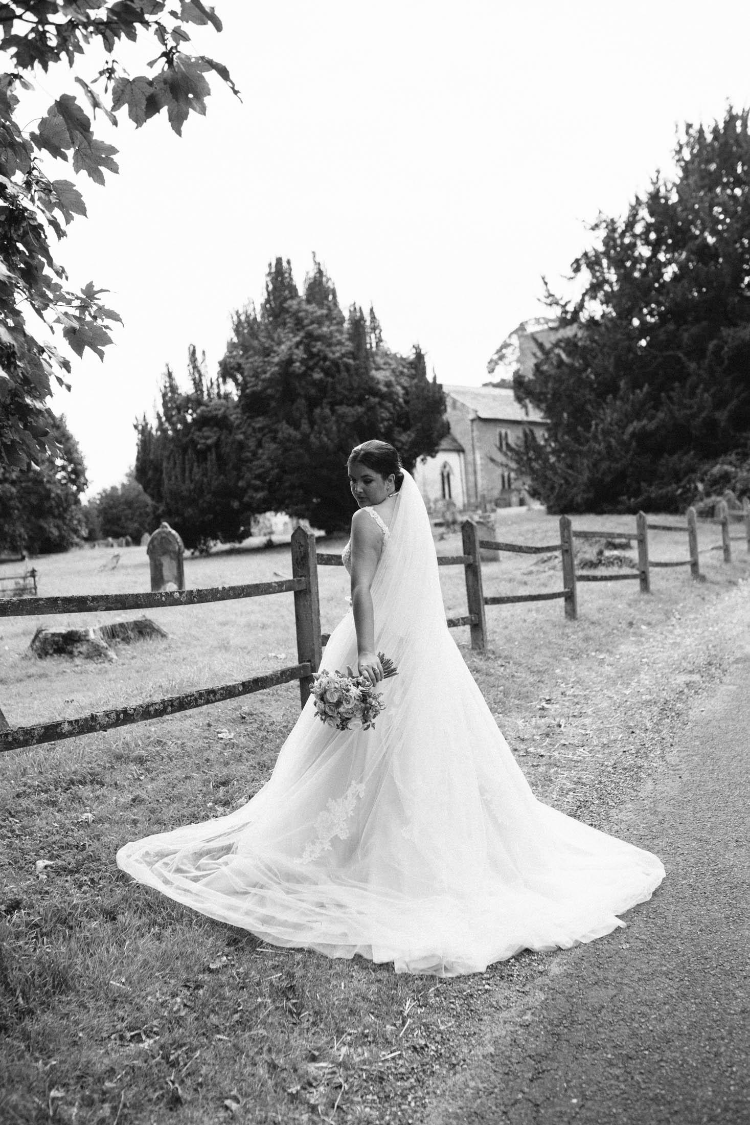JessicaJillPhotography-45.jpg