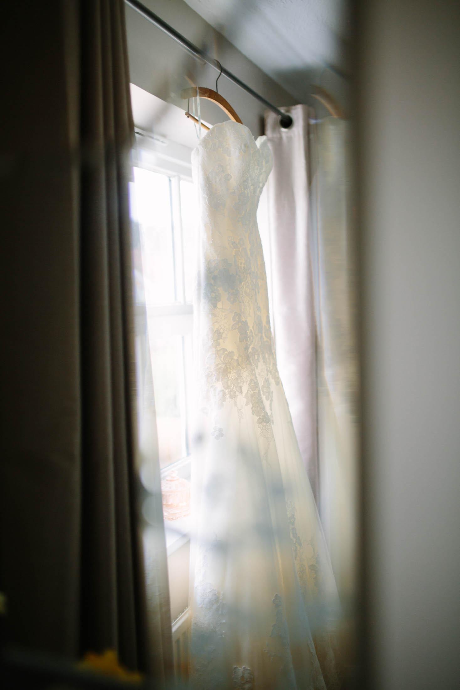JessicaJillPhotography-5.jpg