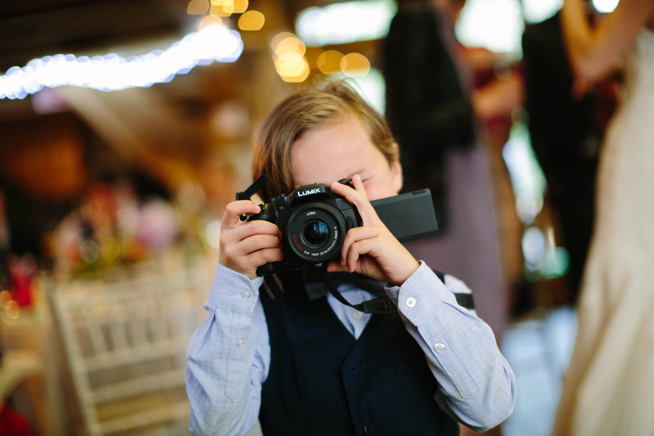 JessicaJillPhotography-85.jpg