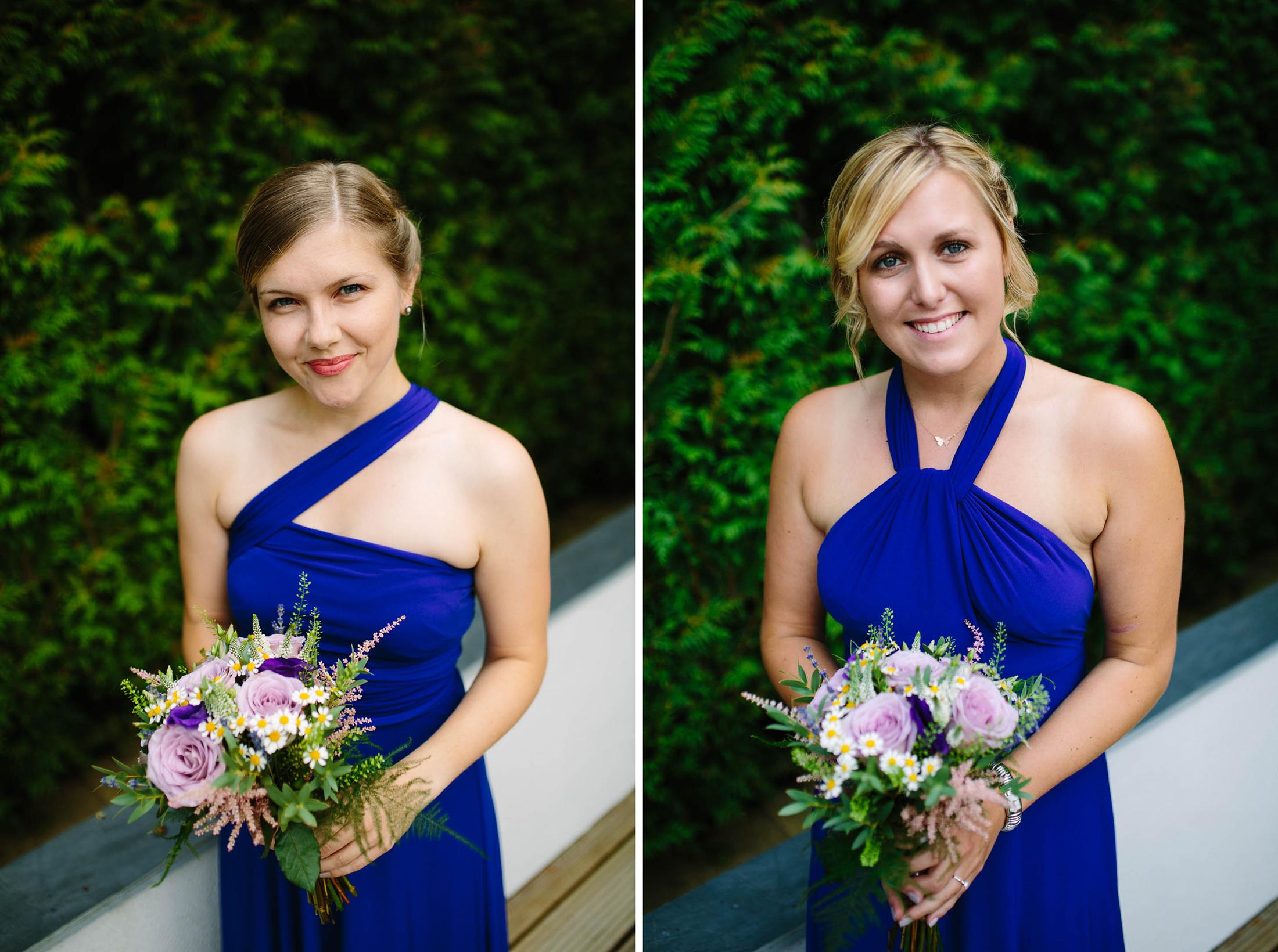 JessicaJillPhotography-HarewoodsHomeFarmWedding-SouthEastWeddingPhotographer-10.jpg