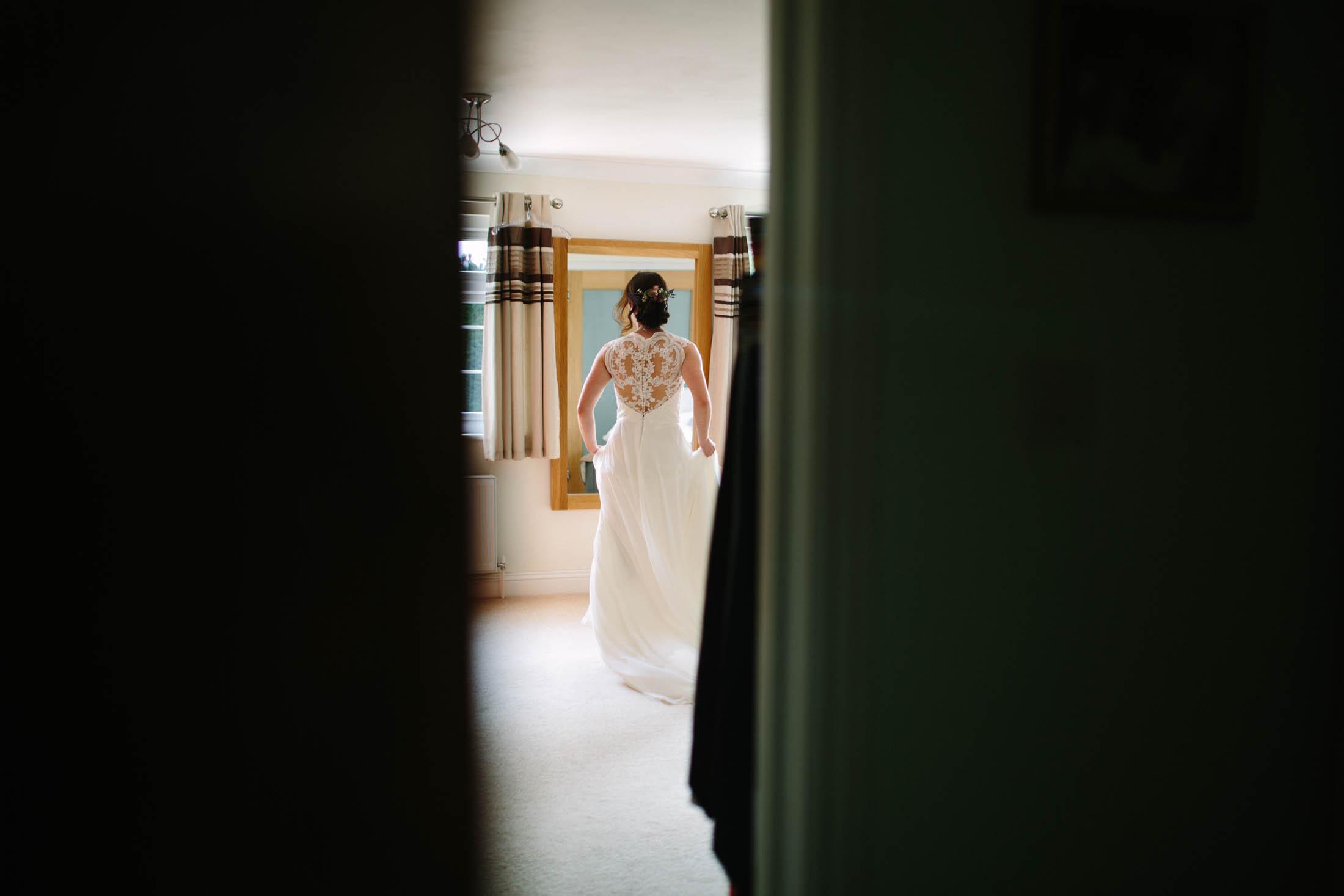JessicaJillPhotography-HarewoodsHomeFarmWedding-SouthEastWeddingPhotographer-14.jpg