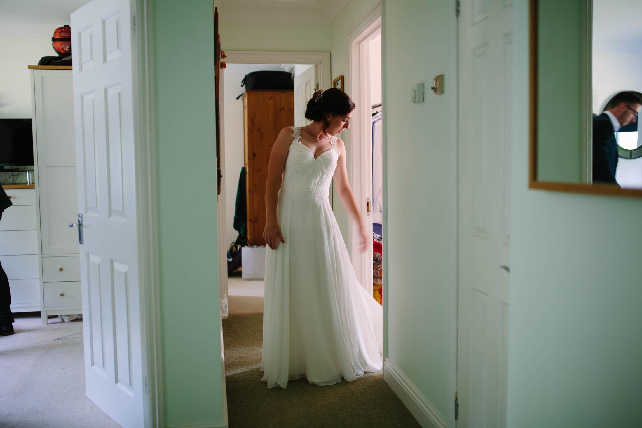 JessicaJillPhotography-HarewoodsHomeFarmWedding-SouthEastWeddingPhotographer-15.jpg