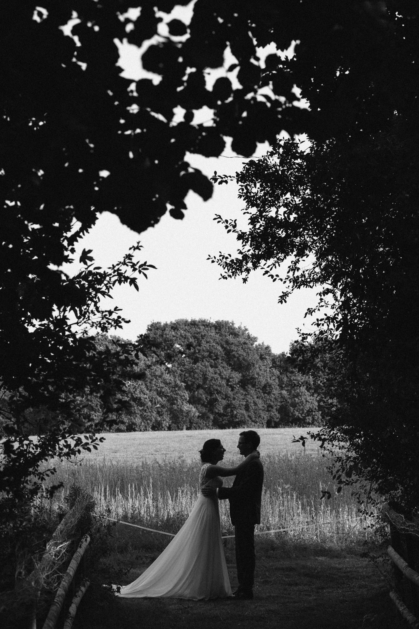 JessicaJillPhotography-HarewoodsHomeFarmWedding-SouthEastWeddingPhotographer-59.jpg
