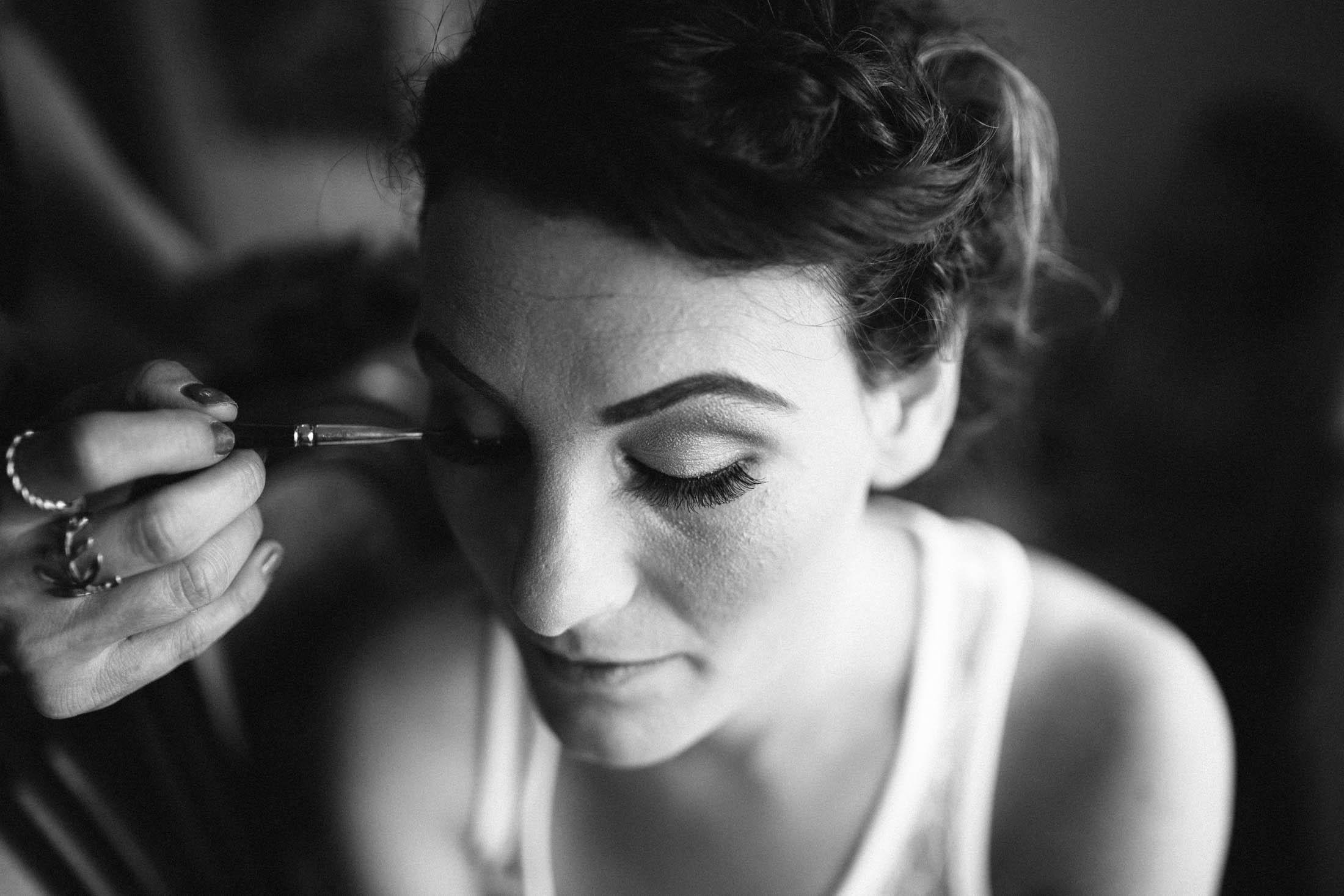 JessicaJillPhotography-LondonWedding-SouthEastWeddingPhotographer-RAC-12.jpg