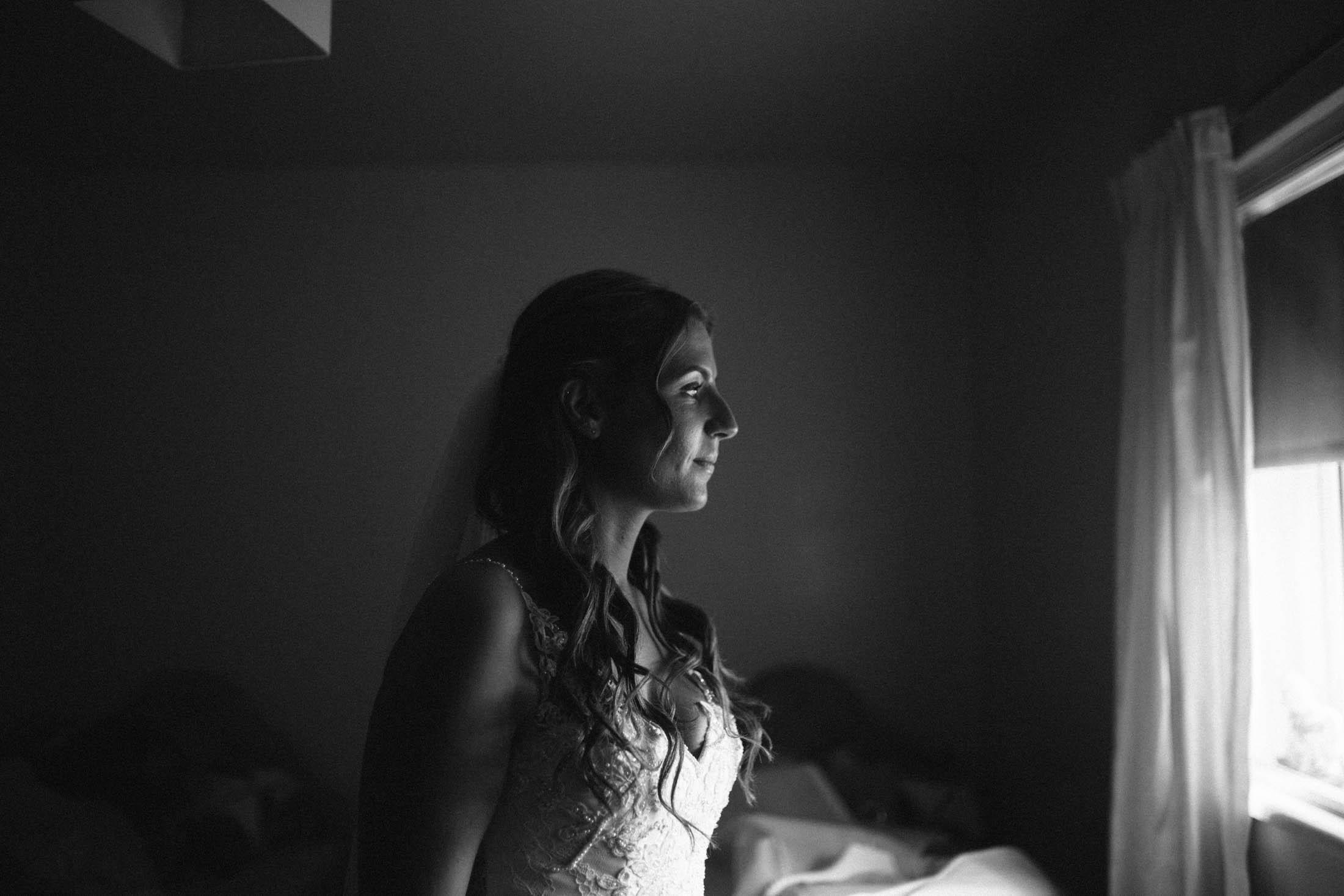 JessicaJillPhotography-11.jpg