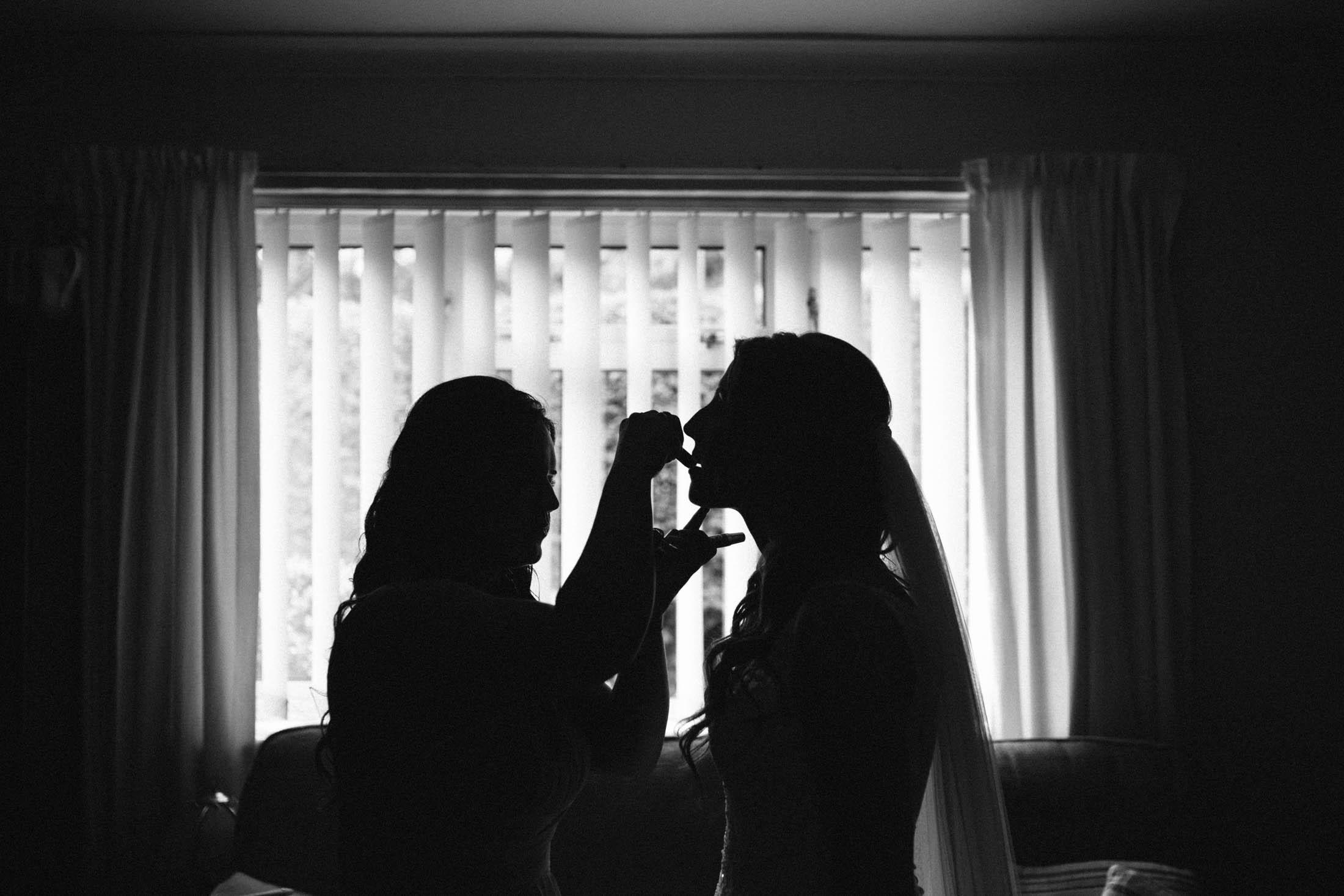JessicaJillPhotography-14.jpg