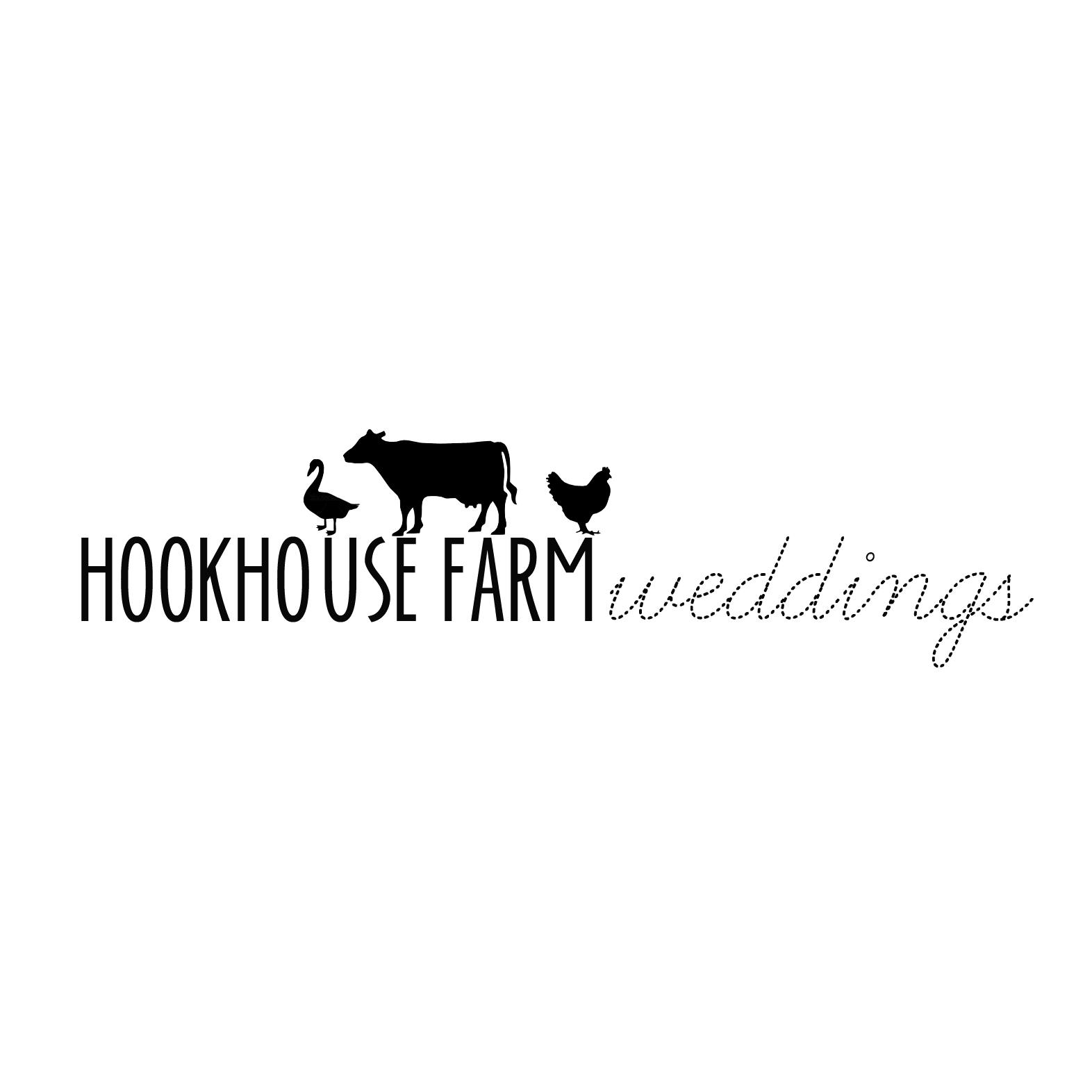 Hookhouse Farm